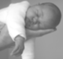 baby_edited_edited.png