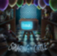 STC-Gyonk-album-art.jpg