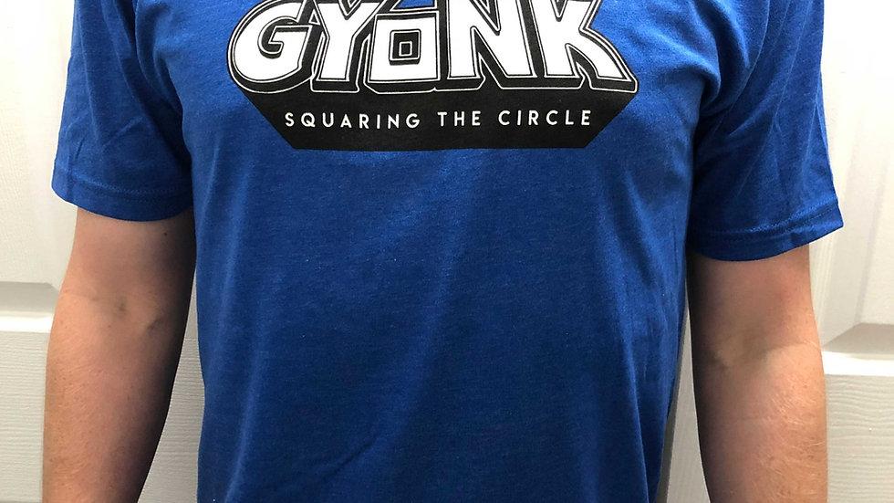 Gyonk T-Shirt (Men)