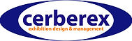 Cerberex Logo for website.jpg