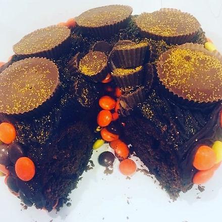 Reeces cake.JPG