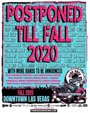 postponed-700x875.png