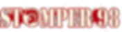 stomper_98_blood_logo_edited.png