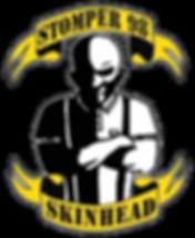 stomper-logo-black-1.png