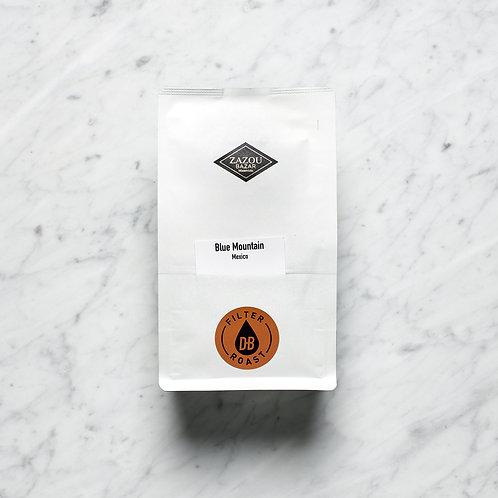 COFFEEBEANS FILTER ROAST