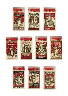 eu-matchboxes-all.jpg