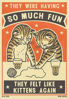 kittens-again.jpg