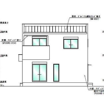 CAD1.JPG.jpg