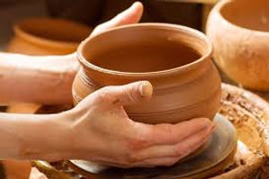vaso de barro1.jpg