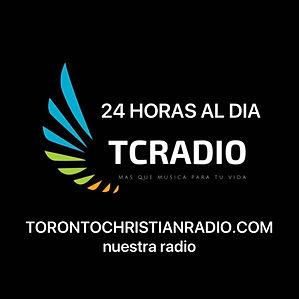 nuestra radio.jpg