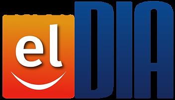 logo ESTE ES EL DIA.png