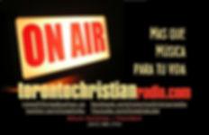 TCRadio.jpg