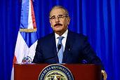 presidente Dominicano.jpg