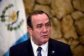Presidente de guatemala.jpg