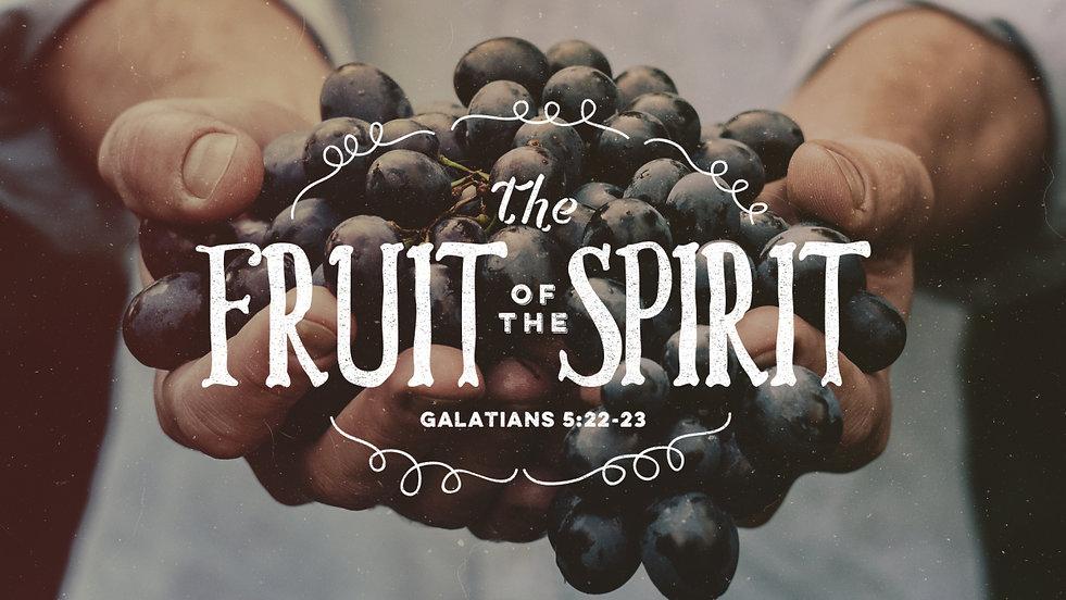 fruit-of-the-spirit-galatians-5-22-23.jp