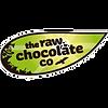 raw-choc-co-logo_edited.png