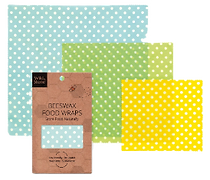 beeswax%20wraps_edited.png
