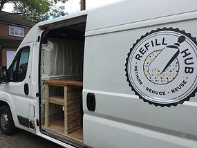 van with desk.JPG