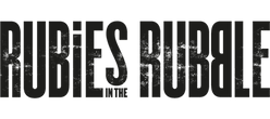 rubie logo.png