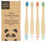 baby%20toothbrushes_edited.png