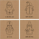 father chrostmas cards.PNG