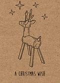 reindeer card.PNG