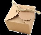 gift%20box2_edited.png