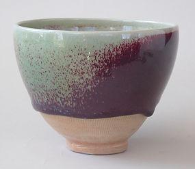 more 4-20 pots 011.JPG