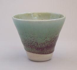 4-20 pots 022.JPG