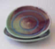 more 4-20 pots 030.JPG