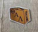 Sticker%20Box_edited.jpg