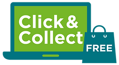 Click_Collect.png