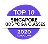 top-10-kids-yoga-classes-in-singapore-12