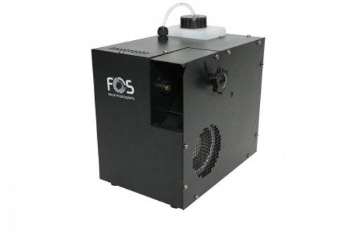 FOS Haze 700