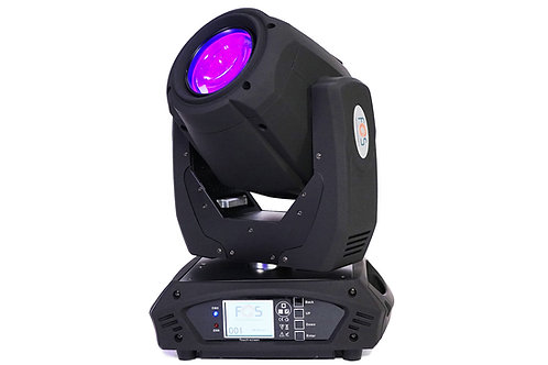 FOS Beam 7R Hybrid +