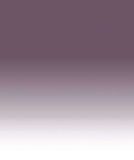Test 4.1.png