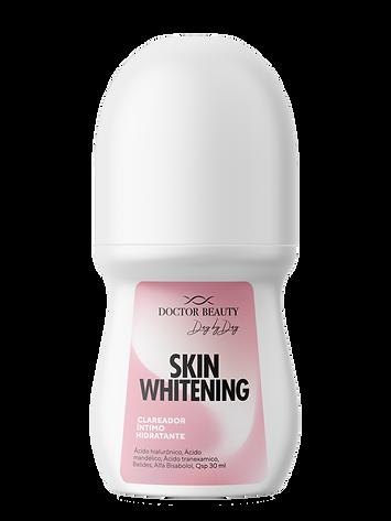 Skin Whintening