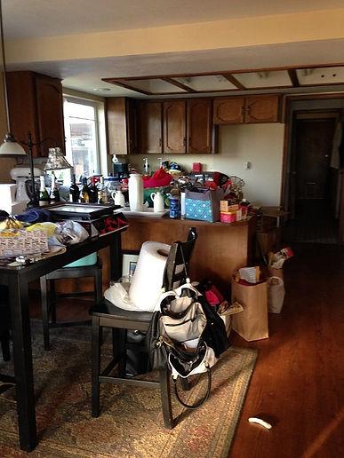 Kitchen Reno Before.jpg