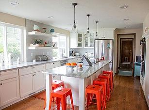 Kitchen Reno After.jpg