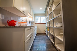 Butlers Pantry Reno After