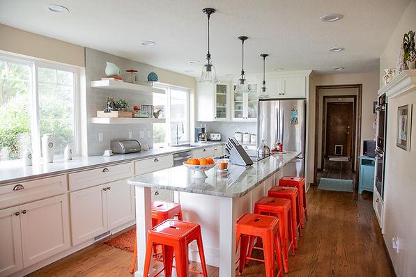 Gridley Kitchen WEB-1.jpg