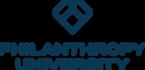 philanthropy-university-logo.png