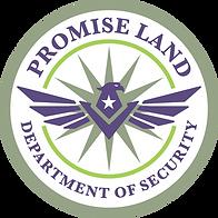 20201026_GBPL_PL_Logo-01.png