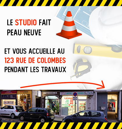 affiche travaux studio_REAL.jpg