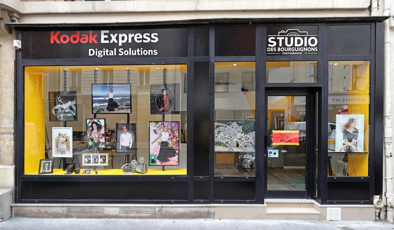 boutique_devanture_ret.jpg