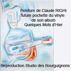 Claude Righi Jpeg.jpg