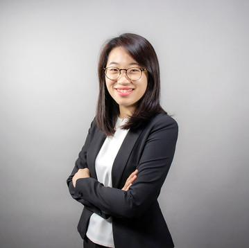 Ms Saw Su Hui