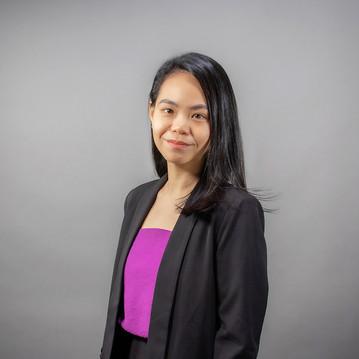 Ms Alicia Ng