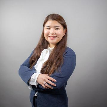 Ms Joyce Wong