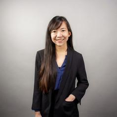 Ms Jessie Ng